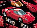 Прокачай Ferrari Enzo