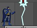 Революция Бэтмена