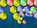 Пузыри в океане