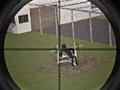 Элитный снайпер 2