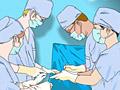 Виртуальная хирургия: перелом руки