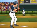 Чемпион в бейсболе