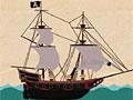Пираты морей