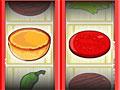 Игровой автомат гамбургера