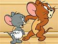 Убийца Том и Джерри