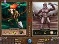 Магическая битва 3