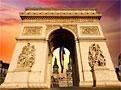 Обнаружьте Париж
