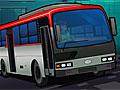 Американский автобус