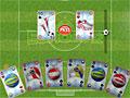 Мир Евро 2012