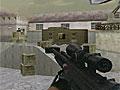 Оружие Баррет 2