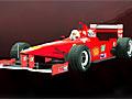 Формула-1. Великая гонка