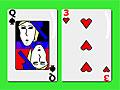 Захватывающий покер