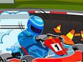 Мировой чемпионат картинга