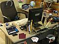 Офис - скрытые объекты 2