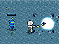 Планета Блирп 2