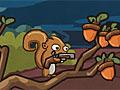 Защити свои орехи 2
