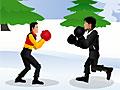 Зимние боксеры 2