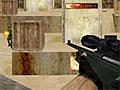 Король-снайпер 2