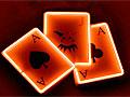 Комбинированный покер