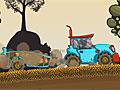 Фермерская поставка