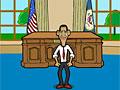 Планета Обамы