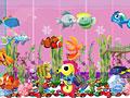 Укрась аквариум