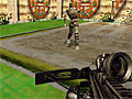 Охотник мумий 3Д