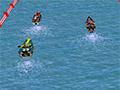 Океанские гонки