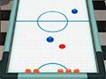 Воздушный Хоккей - Кубок мира