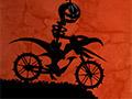 Драко - всадник ада