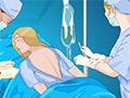Действуйте сейчас - хирургия сколиоза