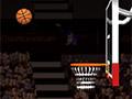 92 секунды баскетбола