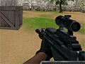 Быстрый пистолет 2