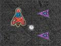 Космические войны 2
