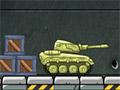 Путешествия танка