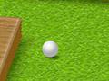 Орел мини-гольфа