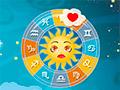 Любовь по знаку зодиака: тест