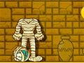 Путь мумии