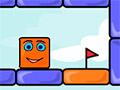 Прыгающая коробка: перевоплощение 2