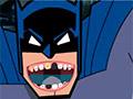 Зубы Бэтмена