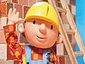 Боб строитель: пазлы