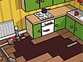 Боб строитель: водопроводчик
