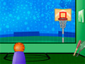Классический баскетбол