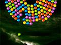 Стрелок пузырями: новый чал