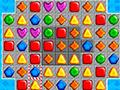 Мания давить пиксели