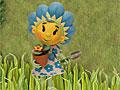 Фифи и цветочные малыши: Вырасти сад