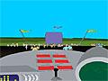 Южный парк: Тренировка хиппи
