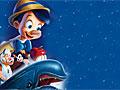 Пиноккио: Скрытые числа