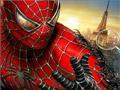 Человек-паук скрывается