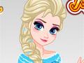 Принцессы - супер мамочки